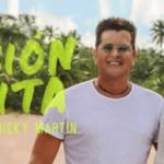 Carlos Vives, Ricky Martin
